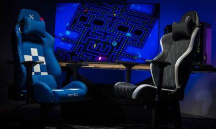 ¿Cómo elegir la mejor silla gamer según tus necesidades?
