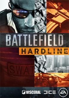 Battlefield Hardline ya se puede reservar