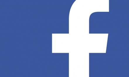 iBanking, el troyano que usa Facebook para robar nuestros datos bancarios