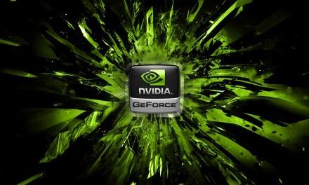 Las GPUs NVIDIA Maxwell de segunda generación soportarán H.265