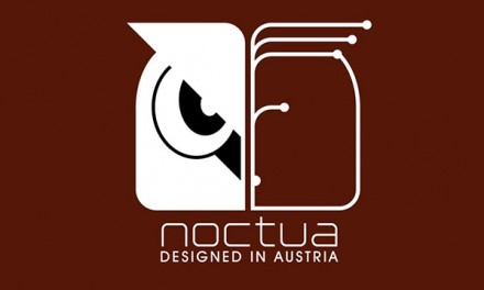 Review Noctua NH-D9L