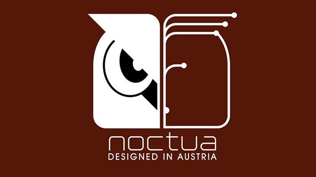 Analizamos los Noctua Redux, la nueva generación