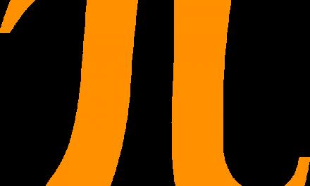 Orange Pi: ¿Sucesor de la Raspberry Pi?