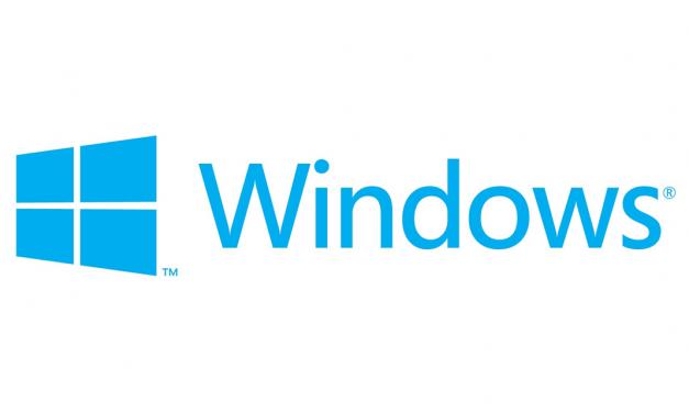 Microsoft incluira el uso de la GPU en Windows 10