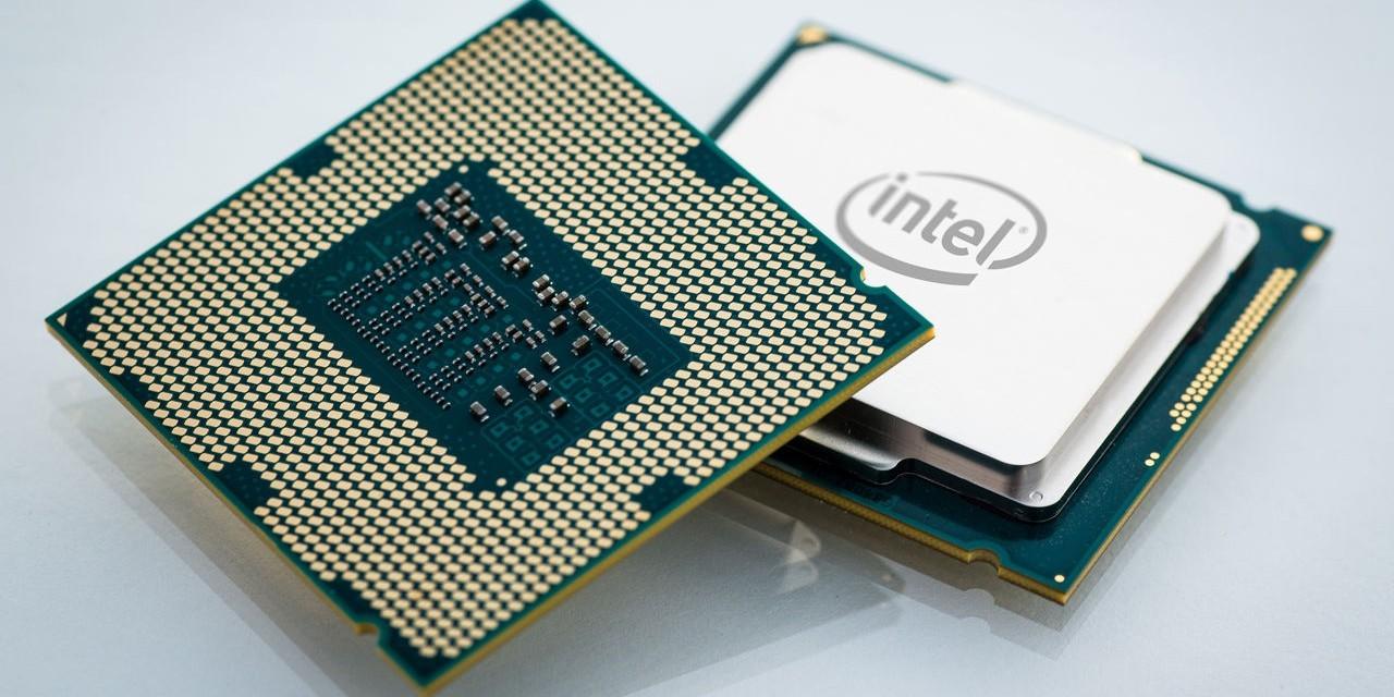 Nuevos procesadores Core vPro Broadwell