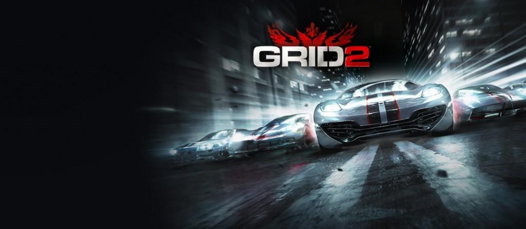 Grid2_Hero_vf1