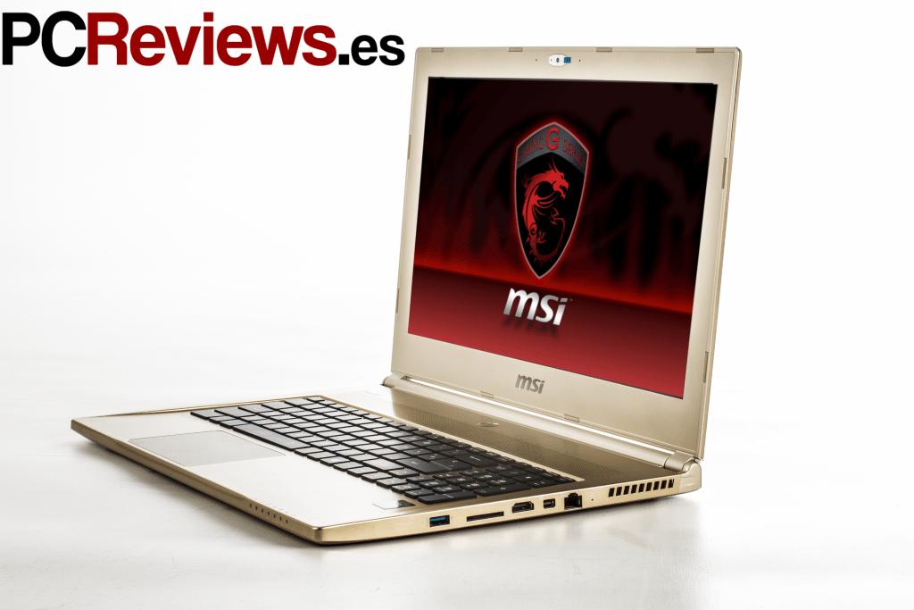 msi-gs60-ghost-pro-4k