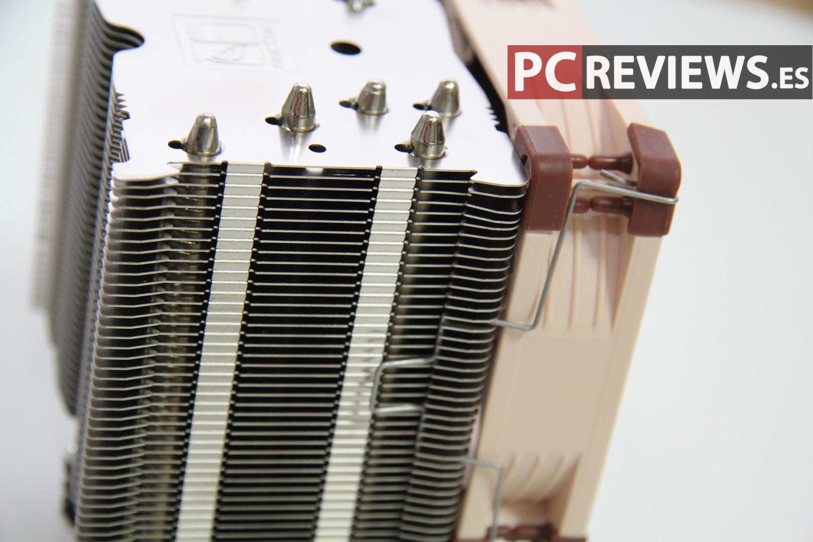 Noctua-NH-U9S-fan