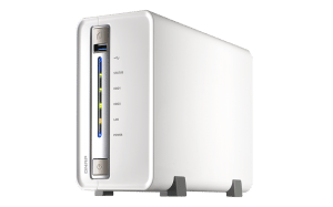 QNAP-Turbo-NAS-TS-251C