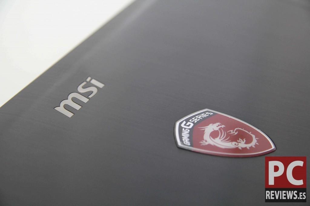 msi-ghost-pro-3K-logo