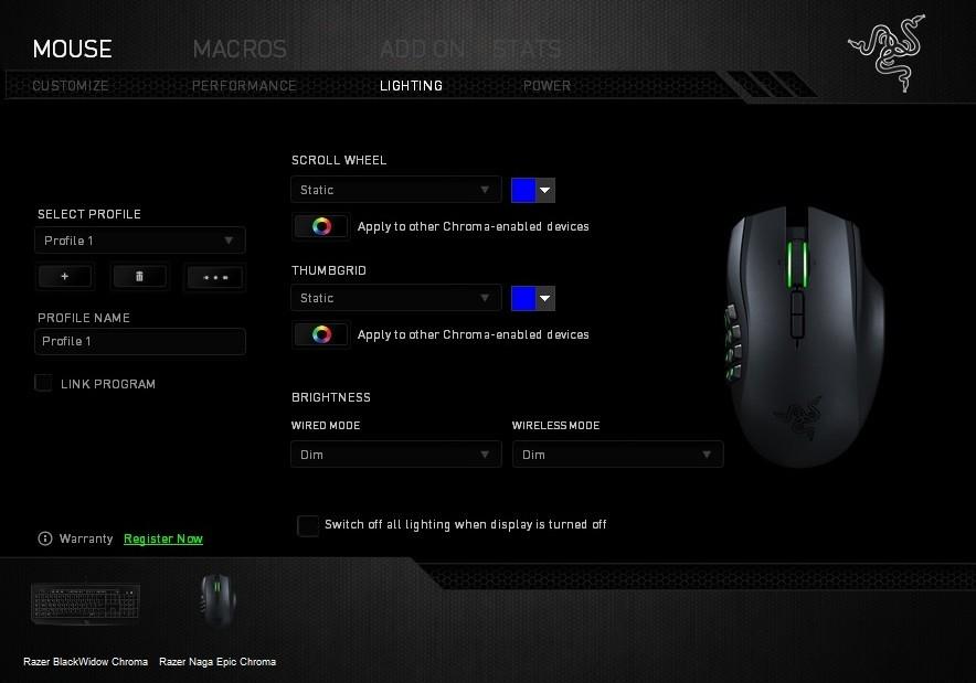 naga-epic-software