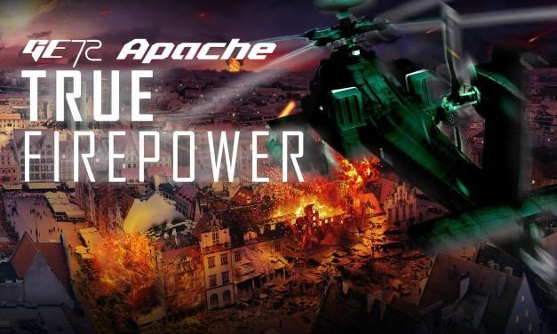 MSI GE72 2QE Apache Pro Review