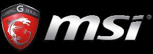 logo-msi-gaming