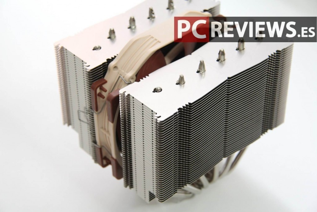 Noctua-NH-D15S-review