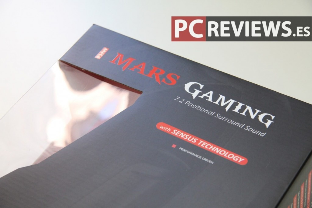 mars-gaming-mh4-unboxing
