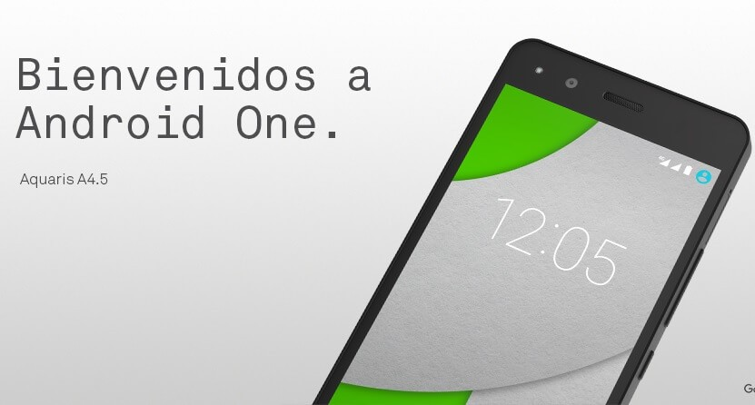 4.5-android-one-bq-google