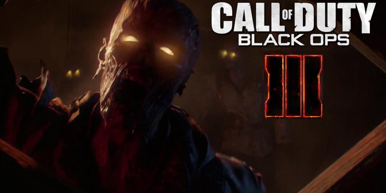 Black Ops 3 se actualiza en PC mejorando el rendimiento