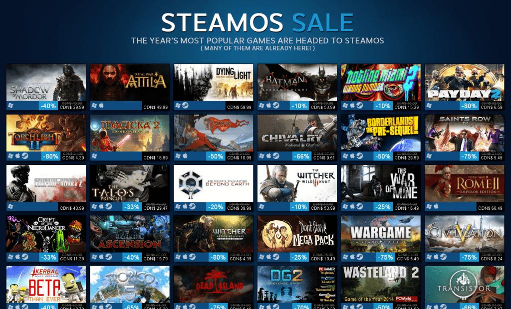 juegos-steam-linux-steamos