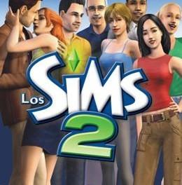 ¿Quieres tener Los Sims 2 con todas sus expansiones gratis?
