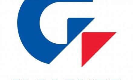 Gigabyte anuncia nuevas placas AM1
