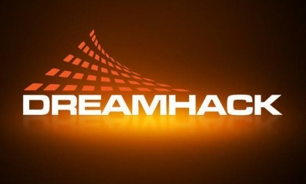 League of Legends y Counter Strike estarán en la Dreamhack Valencia