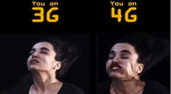 3G4GCompacion