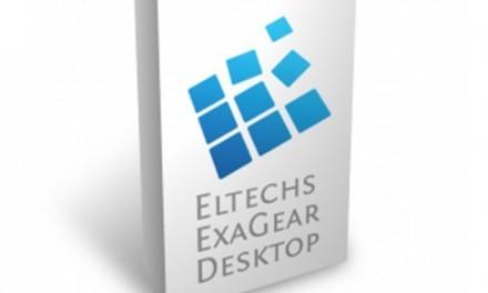 ExaGear, virtualizar Linux x86 en ARM