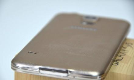 Samsung sustituye al jefe de su equipo de diseño de smartphones