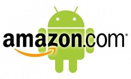 Amazon lanza en España las Amazon Coins, su propia moneda para compras in-app