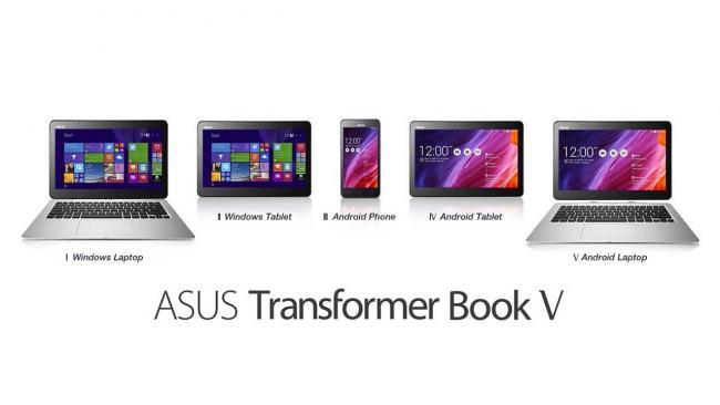 650_1000_asus_transformer_book_v_2