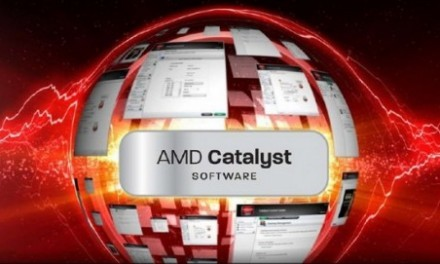 Nuevos drivers de AMD: Catalyst 14.6 Disponibles