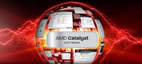 AMD lanza sus nuevos drivers Catalyst 14.7 RC