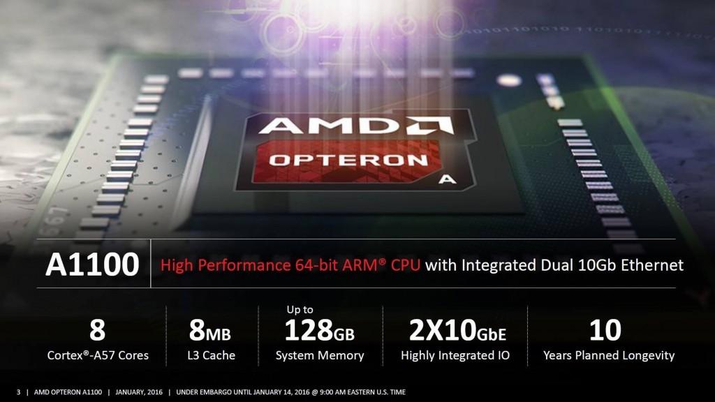 AMD-Opteron-A1100