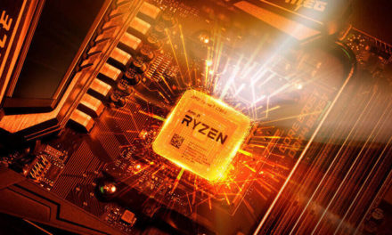 Filtrado el Roadmap de AMD Zen 3