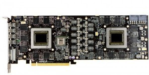 AMD-Radeon-R9-295X2-1-600x302
