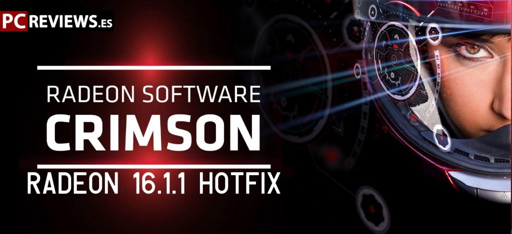 AMD-Radeon-software-crimson-16.1.1-hotfix
