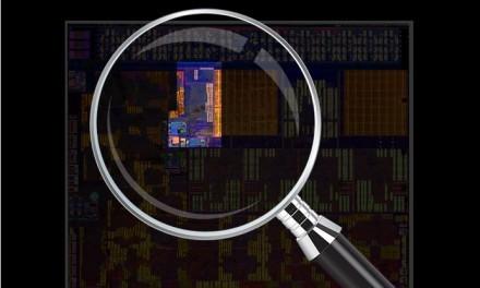 AMD da una pista sobre los nuevos SocS Beema y Mullins