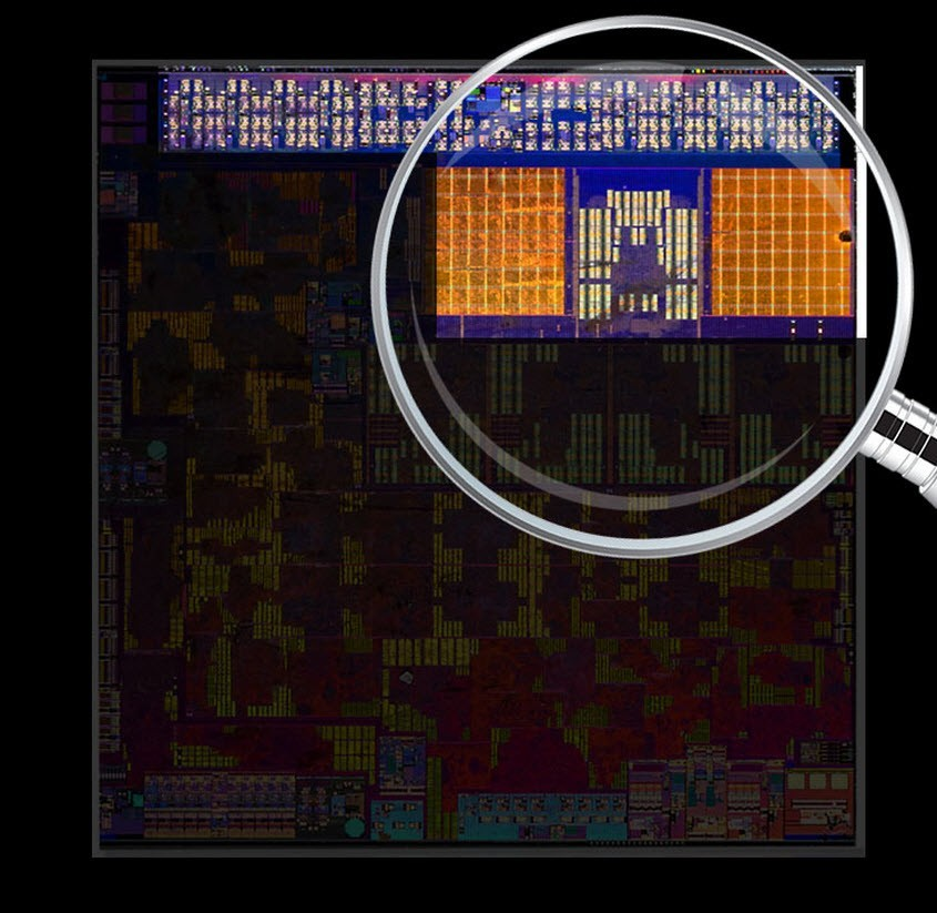 AMD-Teases-Beema-APU-With-PUMA-Cores-But-Tries-to-be-Mysterious-439260-2