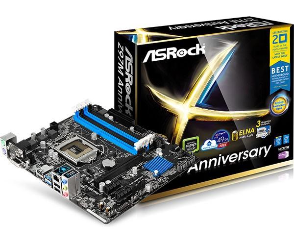 ASRock-Z97M-Anniversary-1