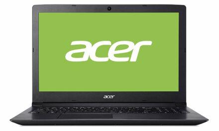 Acer lidera eduCAT por séptimo año consecutivo: uno de los proyectos más exitosos en España para el mercado educativo K-12
