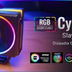Aerocool Cylon 4 Review