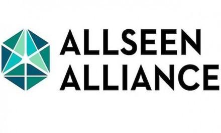 Microsoft y Linux, trabajarán juntos en AllSeen Alliance