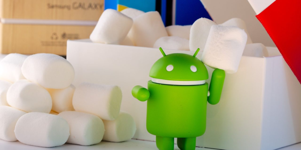 Trucos para ahorrar batería en Android