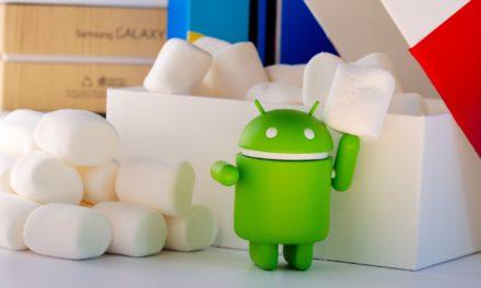 4 nuevas cosas que tu móvil Android puede hacer desde hoy