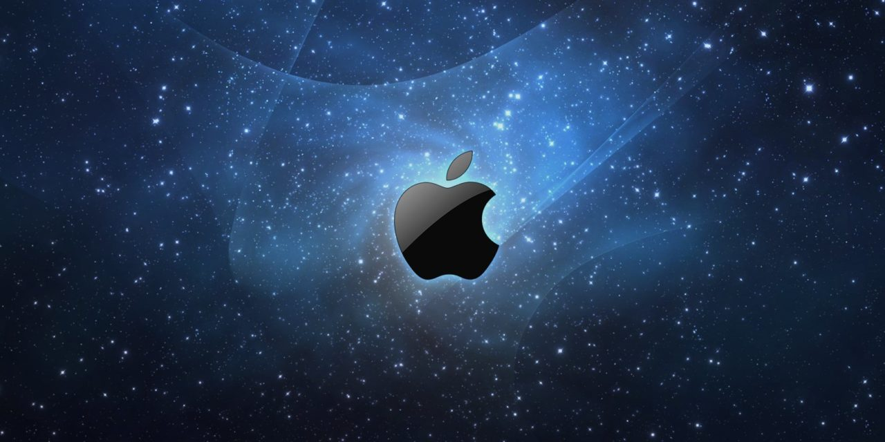 Nueva demanda colectiva contra Apple
