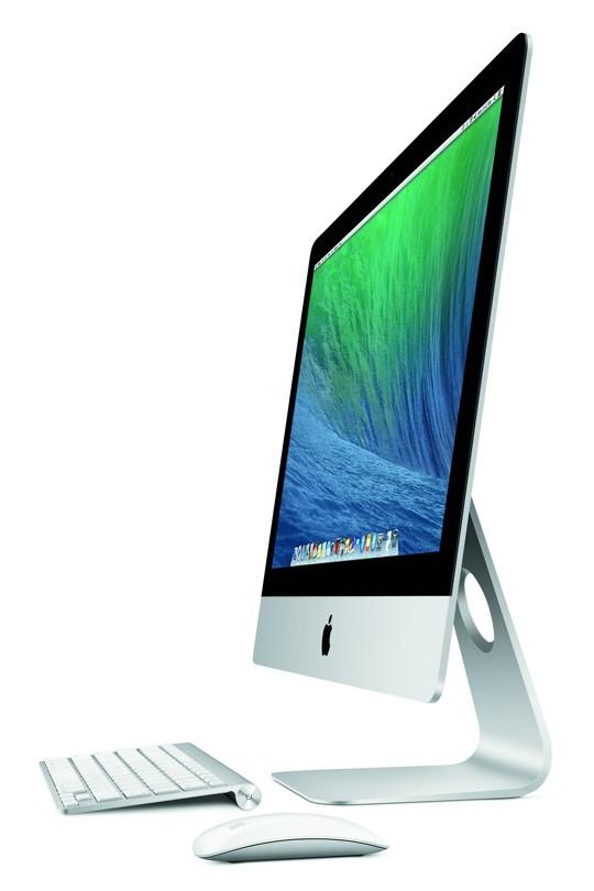 Apple-iMac-21.5-pulgadas