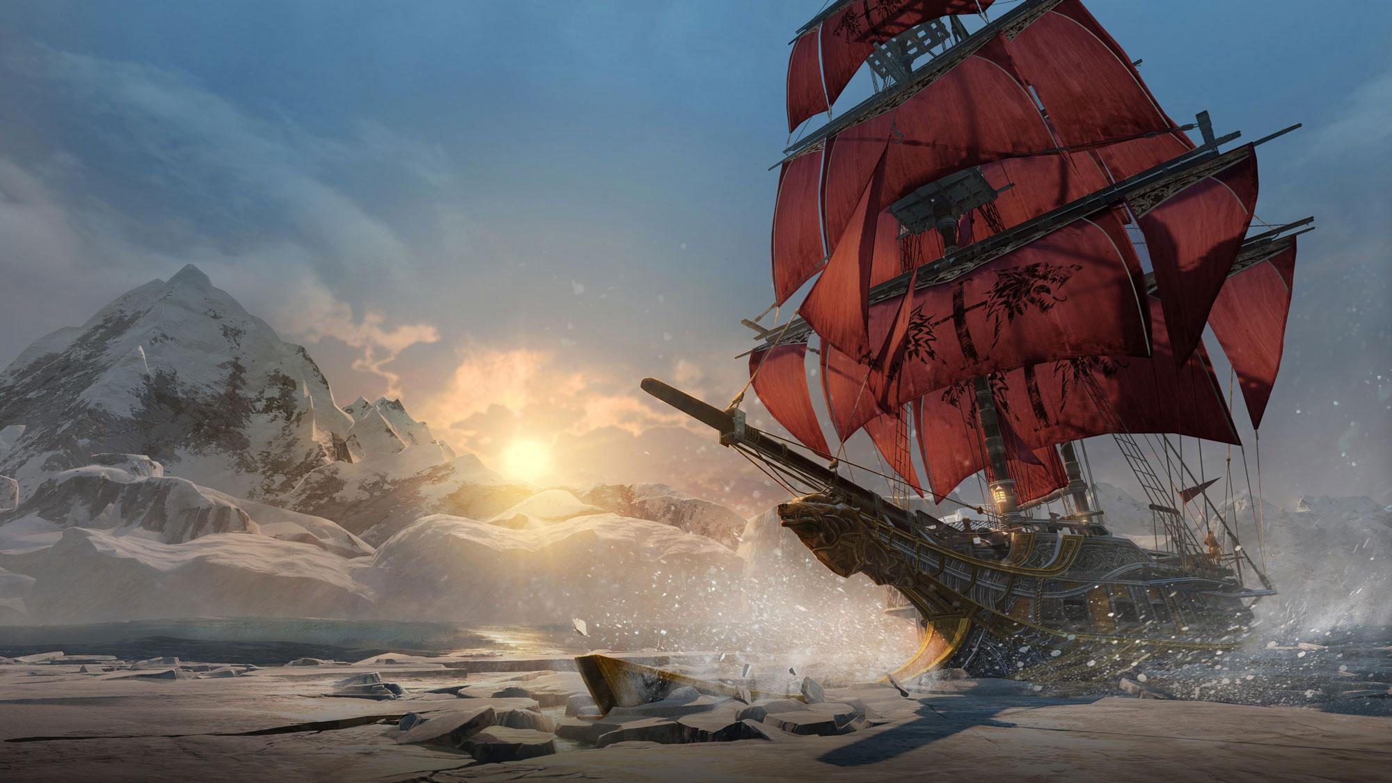 Assassins-Creed-Rogue-1