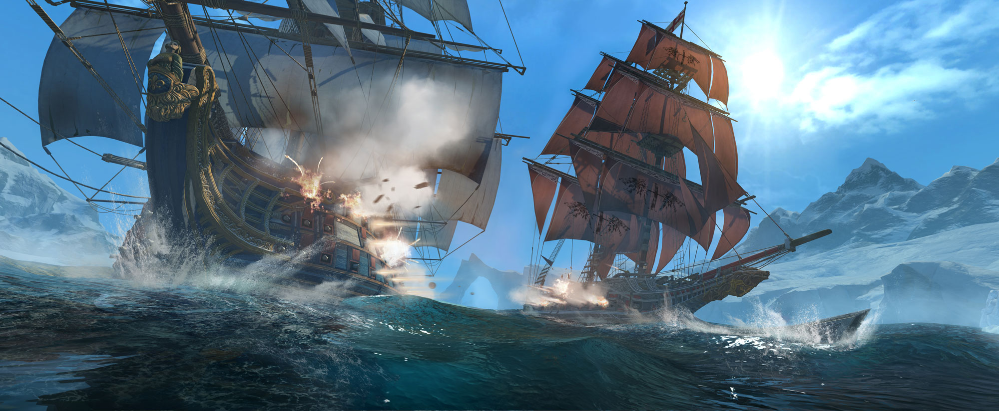 Assassins-Creed-Rogue-2