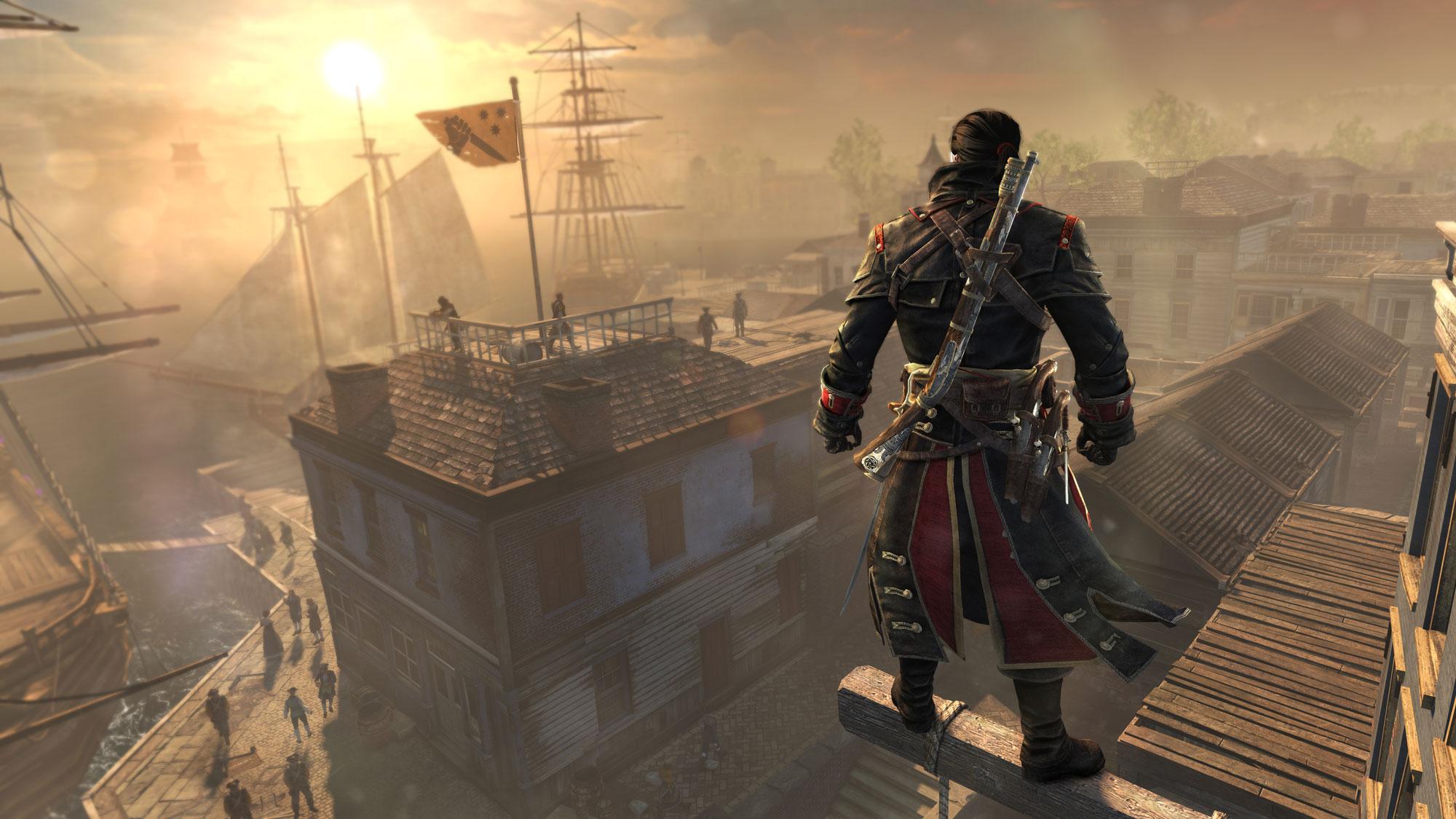 Assassins-Creed-Rogue-3