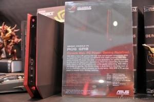 Asus-ROG-GR8-1
